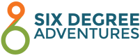 Six Degree Adventures