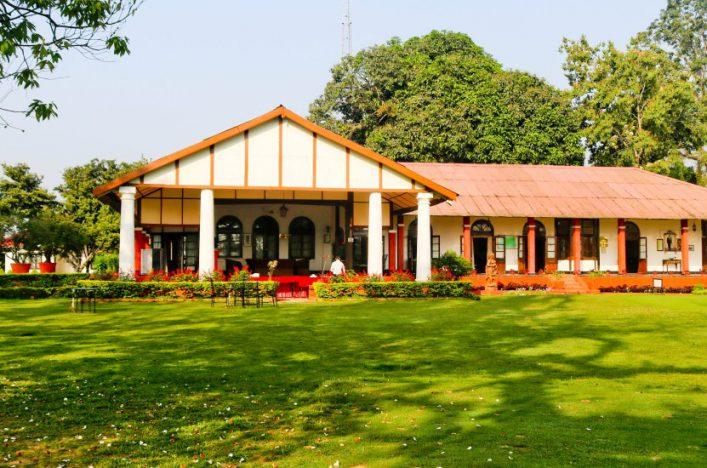 burra-sahib-bungalow